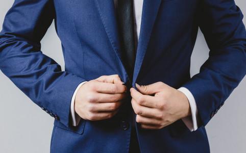 verlobungsantrag outfit